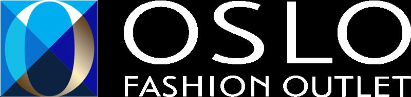 981eb7ebb Oslo Fashion Outlet - VIA Outlets