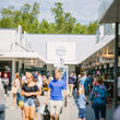 VIA Outlets adds to Pan-European Portfolio with Acquisition of Norwegian Outlet Oslo