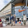 VIA Outlets acquires Zweibrücken The Style Outlets