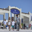 VIA Outlets to introduce their premium shopping destinations at WTTC