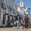 New Ownership structure and CEO for VIA Outlets
