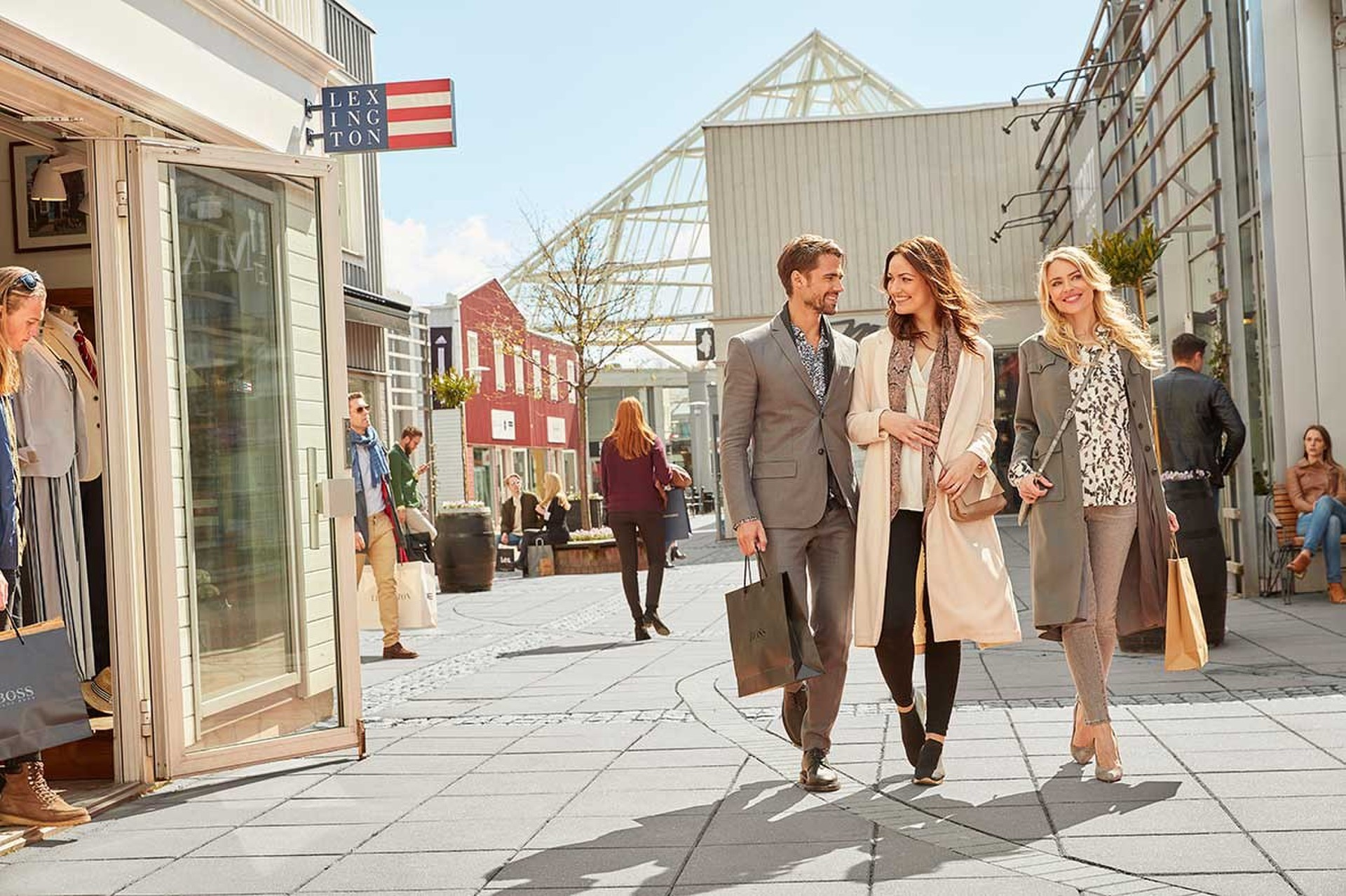 iittala hede fashion outlet